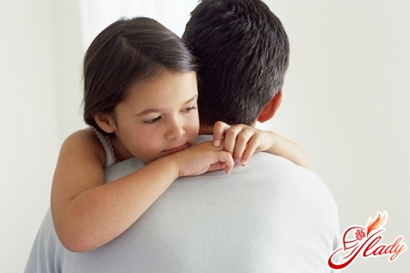 почему муж не хочет второго ребенка