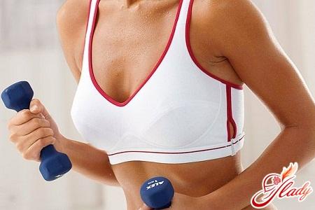 Самые современные грудные импланты