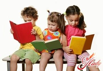 Когда и как учить ребёнка иностранным языкам