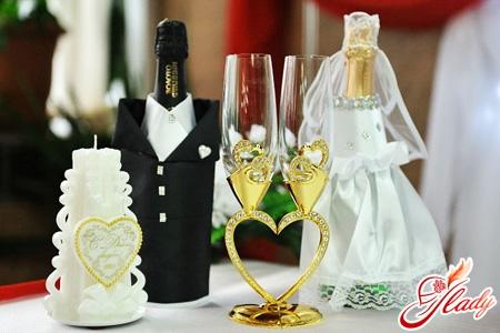 удобный план подготовки к свадьбе
