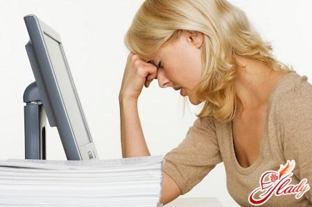 как избавиться от стрессов