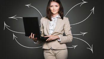 Что сделать, чтобы стать руководителем