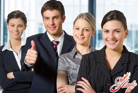 как стать хорошим руководителем правильно