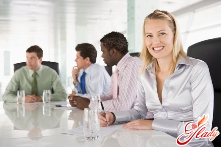 как стать первоклассным руководителем