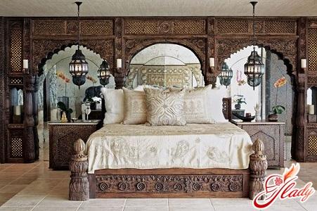 как сделать спальню уютной