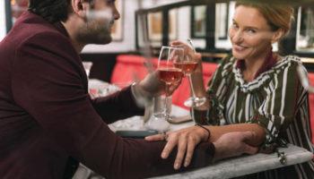 Что сулит большая разница в возрасте между мужчиной и женщиной