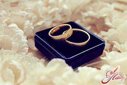 как выйти удачно замуж