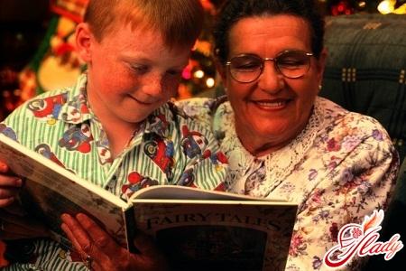 Поздравления, стихи к Новому году и Рождеству
