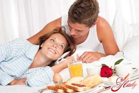 Гражданский брак и гостевой брак основное отличие