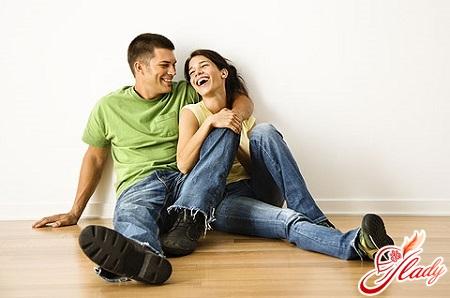как женить на себе разведенного мужчину