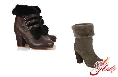 Если зимой скользит обувь: неожиданные хитрости