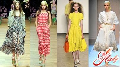модные платья 2016 из бархата