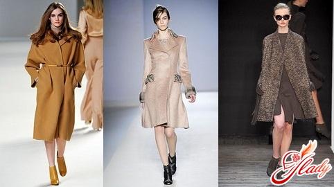 зимнее пальто женское 2016 года распашное