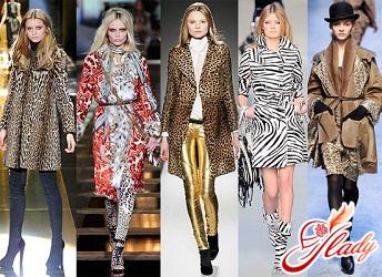 зимнее пальто женское 2016