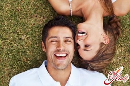 дружба между женщиной и мужчиной