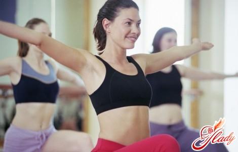 Танцуйте на здоровье!