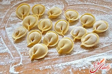 Рецепты омлета на сковороде с пошаговыми фото