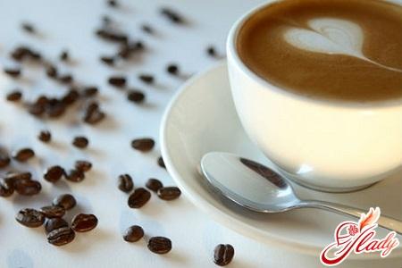 кофеварка как выбрать