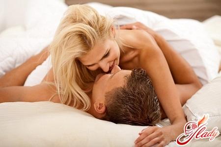 необычные позы секса