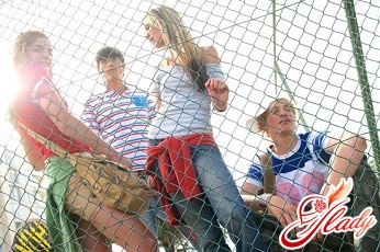 признаки наркомании у подростков
