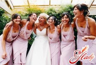 что одеть на свадьбу фото