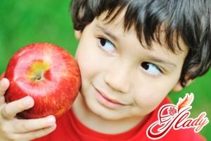 детские витамины отзывы
