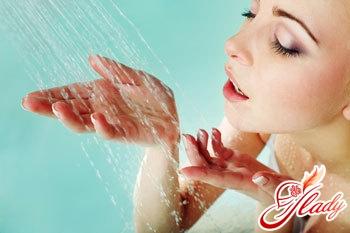 термальная вода для лица отзывы
