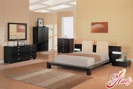 модульные спальни купить