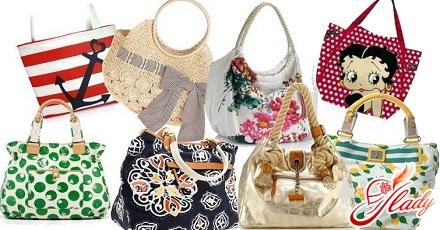 Для изготовления пляжных сумок широко применяется такое волокно, как...