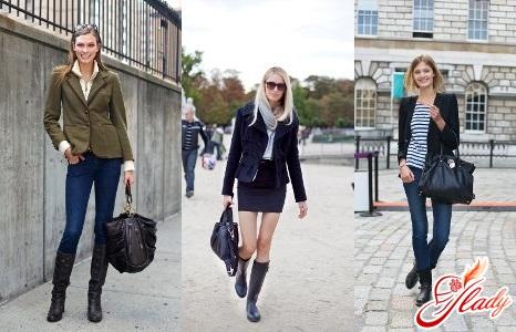 Забудьте, ведь стиль одежды casual универсален и способен сочетать в...