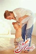 дисплазия соединительной ткани у детей