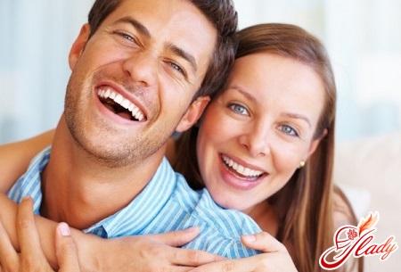 как влюбить в себя мужа заново