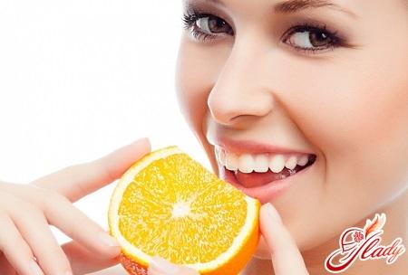 Отбеливание полимерных зубов