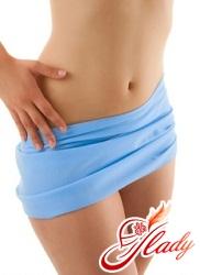 помогают ли пластыри похудения