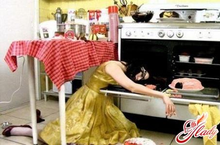 Скороварка – незаменимая вещь на современной кухне
