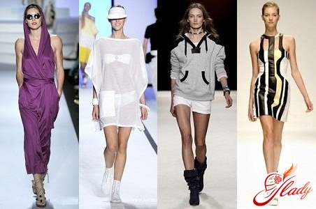Спортивный стиль одежды для девушек. спортивный стиль одежды.