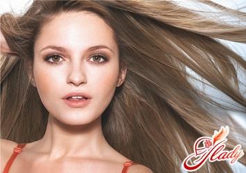 воск для укладки волос