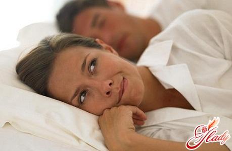 профилактика венерических заболеваний