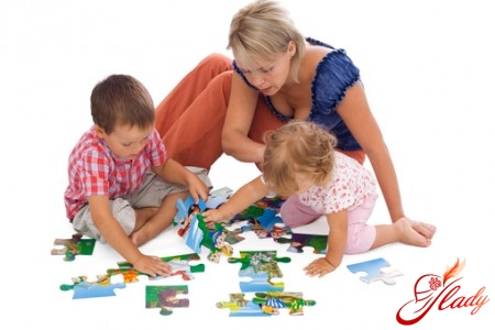На что обращать внимание при покупке детских товаров