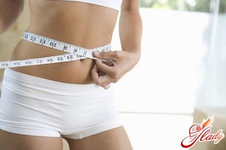 Похудела на 5 кг за месяц причины
