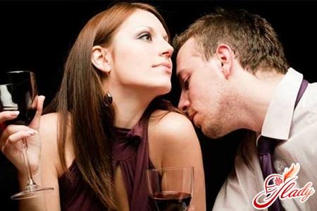 какие девушки мужчинам нравятся
