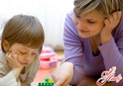 Покупаем детям «правильные» игрушки