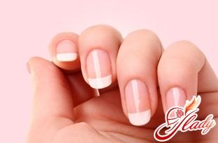 укрепление ногтей биогелем отзывы