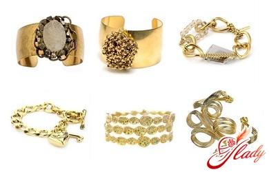Часы-браслеты женские своими руками фото 781