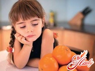 атопический дерматит у взрослых лечение