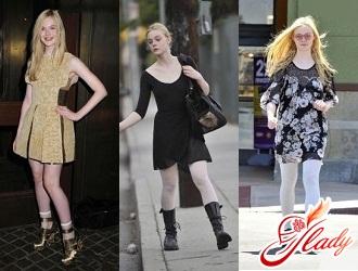 что одеть на 1 сентября 2011 года