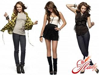 что одеть на 1 сентября 2011