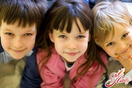 без прививок в детский сад