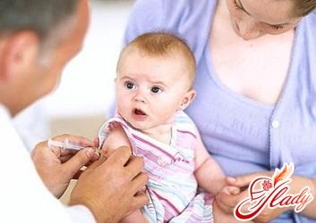 прививка от гепатита в противопоказания
