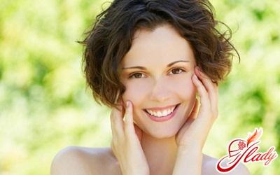 микротоковая терапия в косметологии